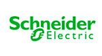 施耐德电气Schneider Electric