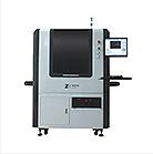 RZTS-30L恒温激光焊锡系统
