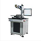 RZFL-20光纤激光打标机