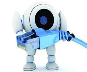 松下开发机器人套装 帮助工人变身钢铁侠