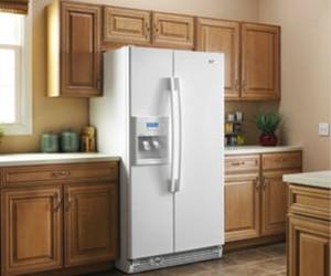 能效/国家标准委上月29日发布了新修订的《家用电冰箱耗电量限定值及...