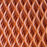 建筑钢板网