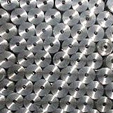外墙保温镀锌电焊网