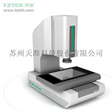 VMC高性价比自动影像测量仪 畅销机型