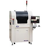 自动光学检测仪AOI