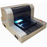 精密光学测量设备