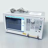 RF射频测试仪