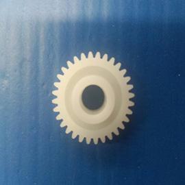 打印机精密齿轮