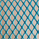 铝板钢板网