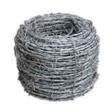 镀锌刀片刺绳