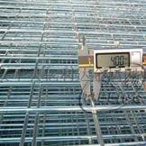 亿利达供应热镀锌电焊网