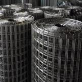 山东烟台不锈钢电焊网