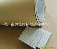 空调隔热保温材料