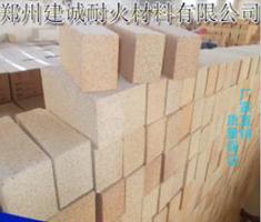 轻质隔热保温砖