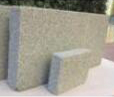 保温板隔热环保材料