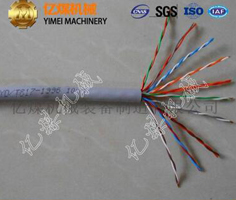 通讯电缆用途