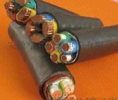 屏蔽电力电缆