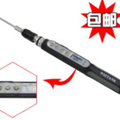 台湾原装进口数字螺丝刀