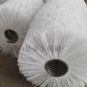 优质毛刷辊毛刷