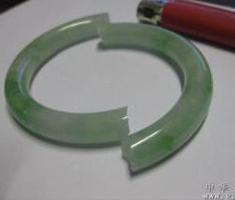 LD-308环氧树脂胶粘剂