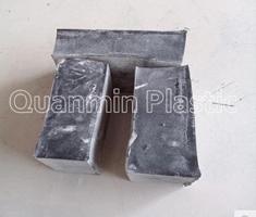 低温型聚乙烯胶粘剂