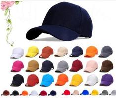 工作帽遮阳帽旅游帽