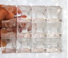 降温饮品冷冻制冰机