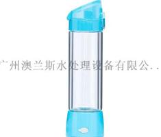 富氢水杯水素水调温杯