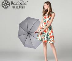 折叠伞防晒晴雨伞