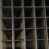 316/500丝不锈钢电焊网