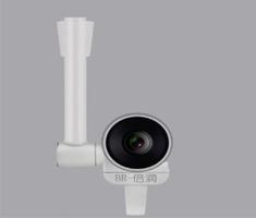 高清影像术野摄像机