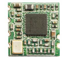usb接口模组wifi接收器