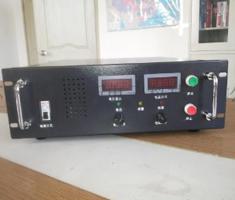 高频开关直流电源