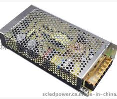 可控硅LED调光电源