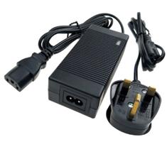 12V4A电源适配器