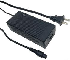 12V5A电源适配器