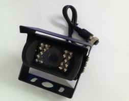IP67防水摄像头