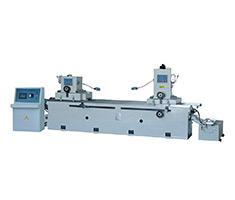 全自动磨刀机 DMSQ-HF型
