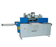 DX06-250A铝型材高效端面铣