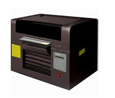 平板数码打印机