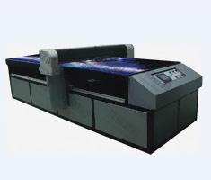 万能平板数码印刷机