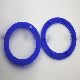 硅橡胶密封垫圈