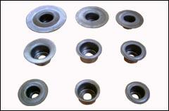 194-310軸承座