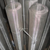 不銹鋼篩網不銹鋼電焊網