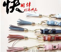 女装皮带源头生产