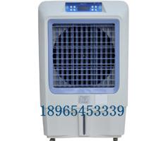 工业移动式空调扇