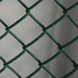 養殖鍍鋅勾花網