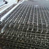 不銹鋼絲網不銹鋼軋花網