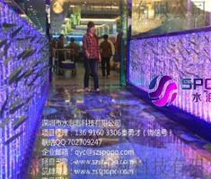 贵州酒店装饰屏风