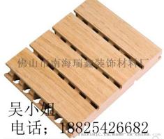 邢台市酒店装饰槽木